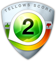 tellows Score 2 zu 0537302403