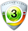 tellows Score 3 zu 0148195366