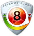 tellows Score 8 zu 0500575142