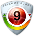 tellows Score 9 zu 0556252033
